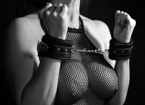 bondage-x-gratuit blog adulte photo